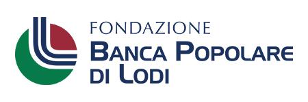 Fondazione Banca Popolare Italiana