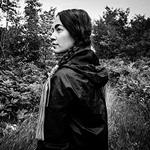foto_koutaniemi
