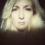 foto_posselt
