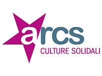 logo_arcs