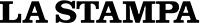 logo_lastampa