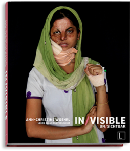 foto_invisible