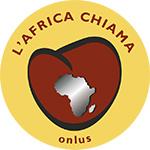 logo_africachiama