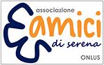 logo_amici_di_serena