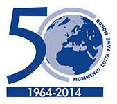 logo_mlfm