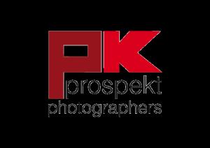 logo_prospekt