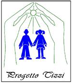 logo_tizzi