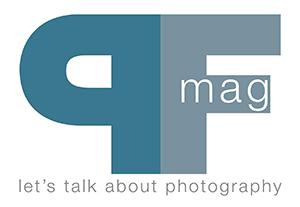 logo_FP