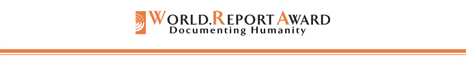 World.Report Award