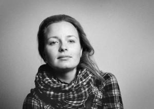 ElenaAnasova