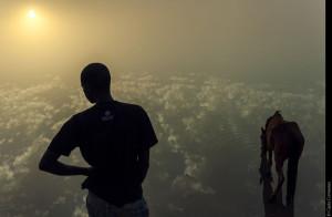 Irrigazione Solare per il Sahel