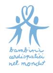 logo_bambini_cardiopatici