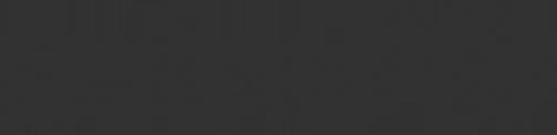 Unicef Logo Png